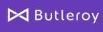 Butleroy