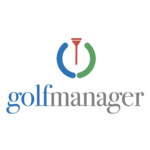 Golfmanager