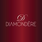Diamondere
