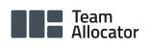 Team Allocator