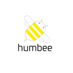 humbee solutions