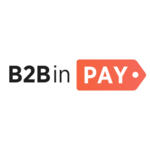 Crytpo Payment Gateway