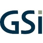 GSI Office Management