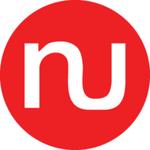 nuMedia Innovations
