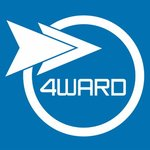 4Ward Operations Management Suite