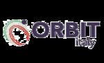 Orbit Italy