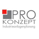 prokonzept GmbH