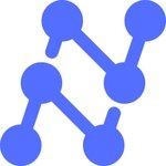 NanoNet Technologies