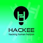 Hackee.io