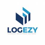Logezy