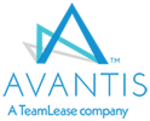 Avantis Regtech