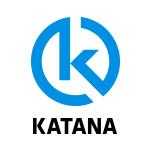 Katana Commerce