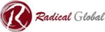 Radical Global
