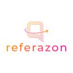 Referazon
