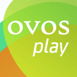 ovos play