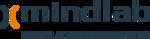 Mindlab Solutions