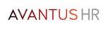 Avantus Online HR Software