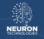Neuron Technologies