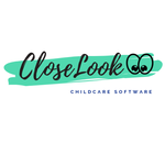 Close Look Childcare Software