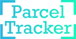 EZTrackIt vs. Parcel Tracker