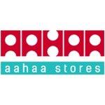 aahaa stores