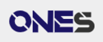 ONEs Software