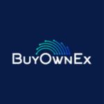 BuyOwnEx