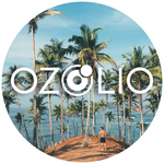 Ozolio Live Video Streaming