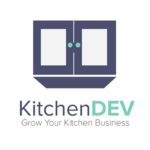KitchenDEV
