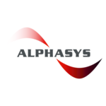 Alphasys