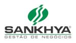 ERP Sankhya
