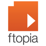 Ftopia