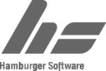 Hamburger Software