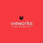 Vieworks