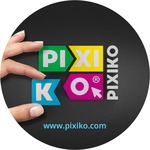Pixiko