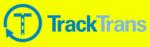 TrackTrans