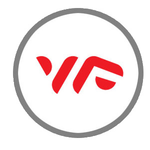 Wavefront Technologies