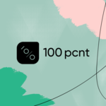 100pcnt