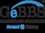 Gebbs