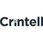 Crintell Technologies