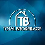 Act! for Real Estate Professionals vs. TotalBrokerage