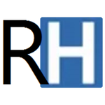 RevenueHealth Systems