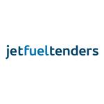 Jet Fuel Tenders