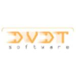 Dvdt Software