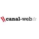Canal-web