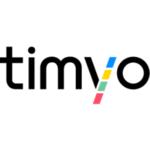 Timyo