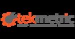 Collision Repair Management System vs. Tekmetric