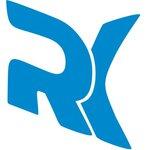 RKInfotech