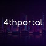 4thPortal