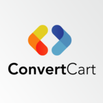 ConvertCart
